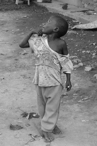 Uganda-0167-2.jpg