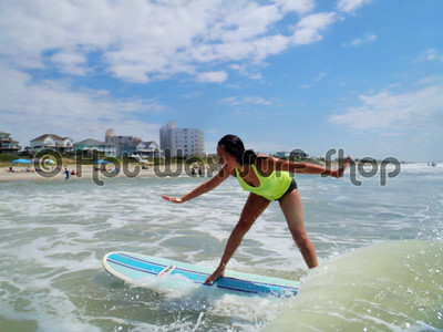 07-29-14 Group Surf Camp