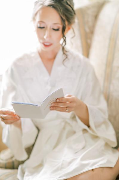 TylerandSarah_Wedding-105.jpg