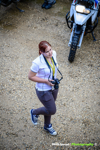 Touratech Travel Event - 2014 (31 of 283).jpg