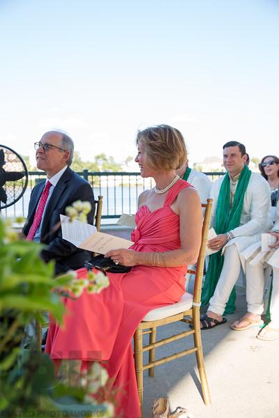 bap_hertzberg-wedding_20141011164446_PHP_8457.jpg