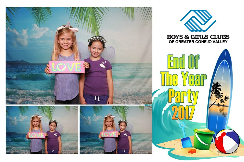 BGC_End_of_Year_Party_2017_Prints_00026.jpg