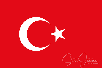 Travel; Turkey; Tyrkiet: