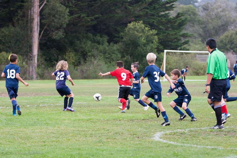 SJEQ Gold Team 2016 vs Santa Cruz-9214.jpg