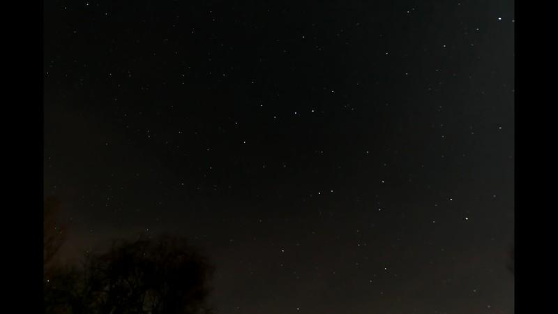 star circles 6.MP4