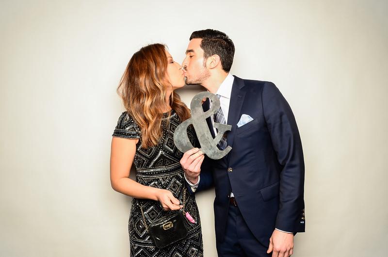 Jackie & Tom's Wedding Photo Station -63.jpg