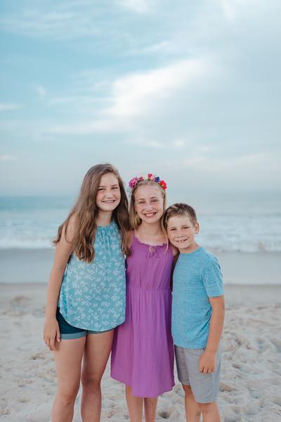 Beach 2019-24.jpg