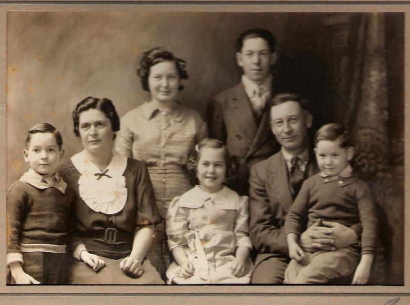 2a Rossfamily.JPG