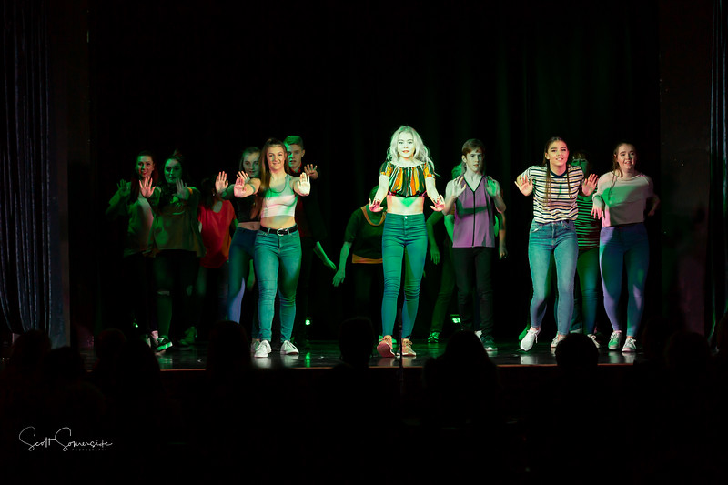 St_Annes_Musical_Productions_2019_656.jpg