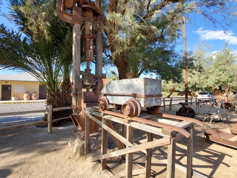 20190519-51p18-SoCalRCTour-Borax Museum Furnace Creek-DeathValleyNP.jpg