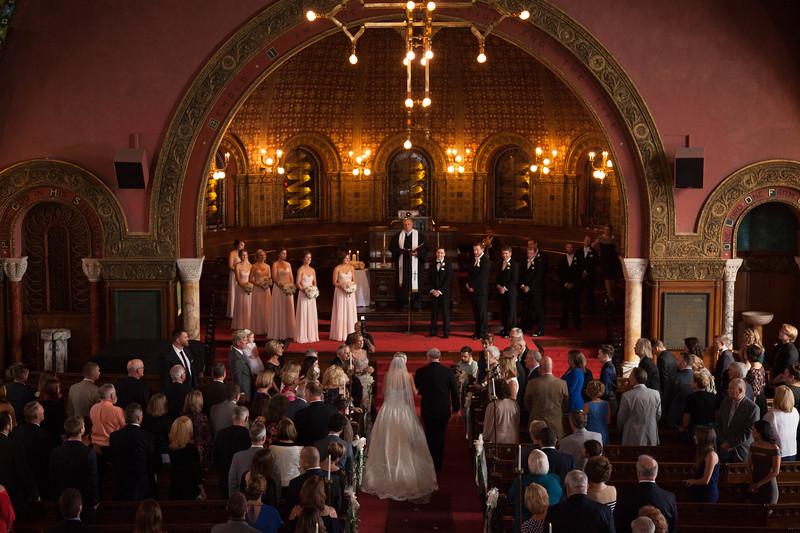 Meredith Wedding JPEGS 3K-315.jpg