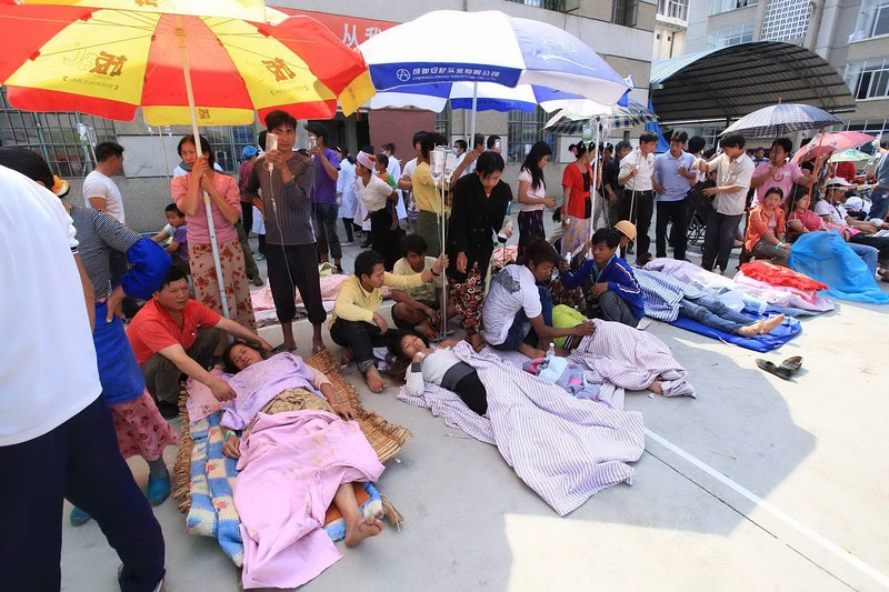 JapanEarthquake2011-3.jpg