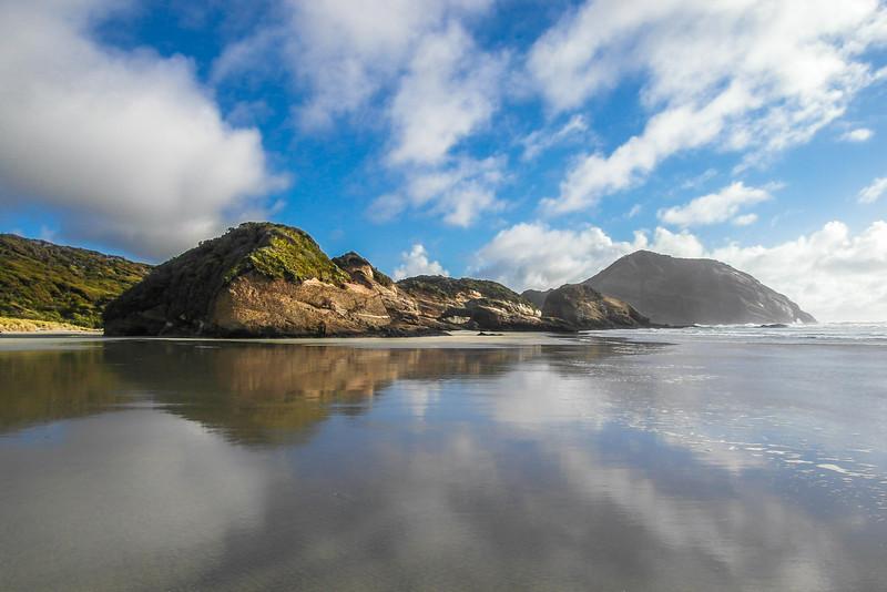Nieuw_Zeeland_06_Dimitri_Belfiore.jpg