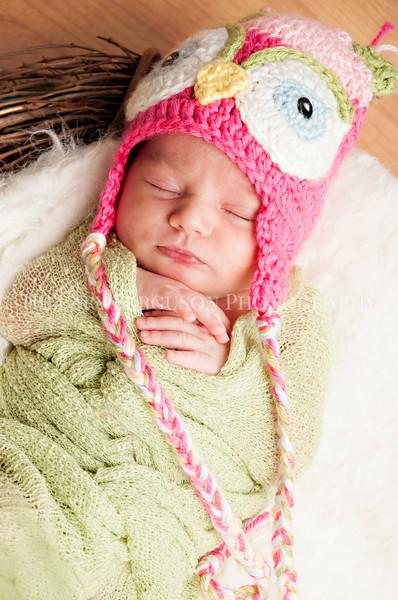 Hillary_Ferguson_Photography_Carlynn_Newborn002.jpg