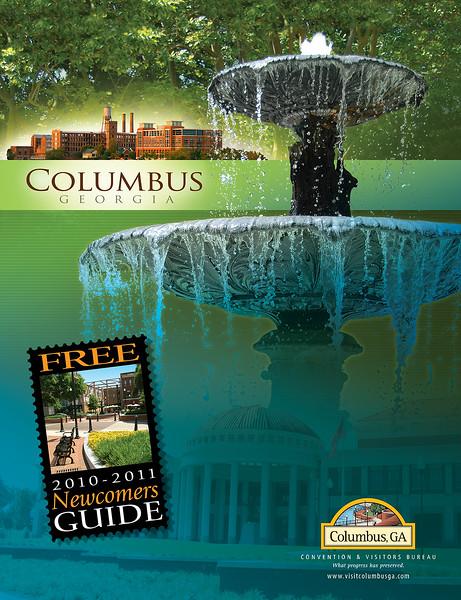 Columbus NCG 2011 Cover (3).jpg