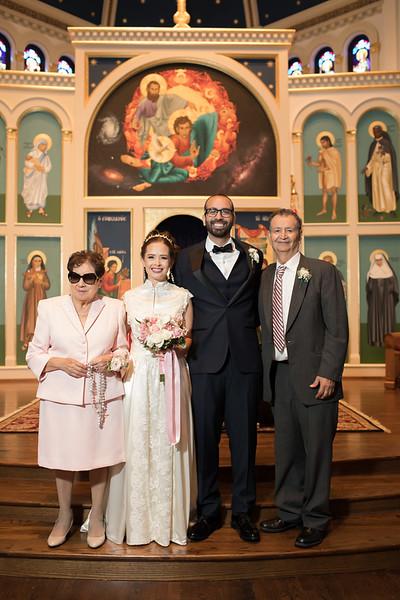Houston Wedding Photography ~ Sheila and Luis-1381.jpg