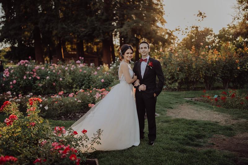 2018-10-06_ROEDER_DimitriAnthe_Wedding_CARD1_0306.jpg