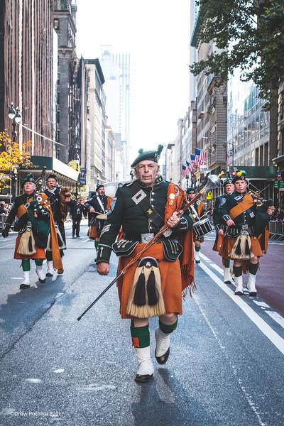 NYC-Veterans-Day-Parade-2018-HBO-67.jpg
