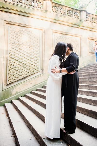 Andrea & Dulcymar - Central Park Wedding (136).jpg