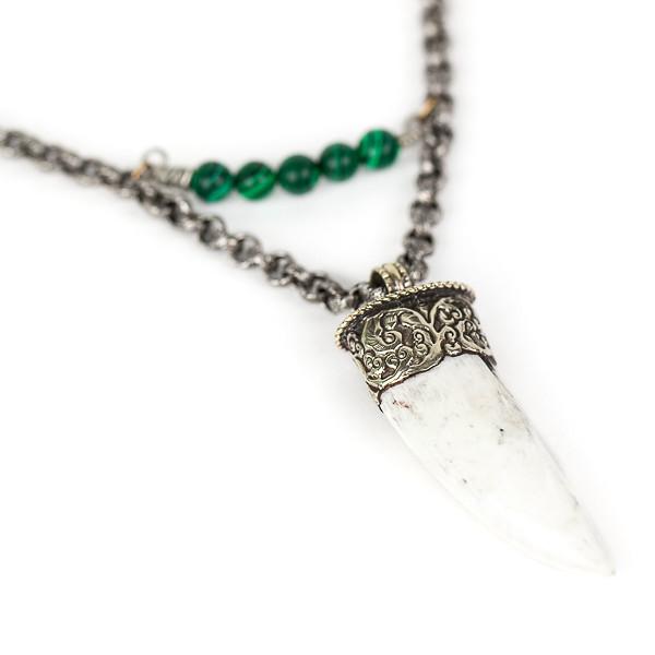 130811-Oxford Jewels-0023.jpg