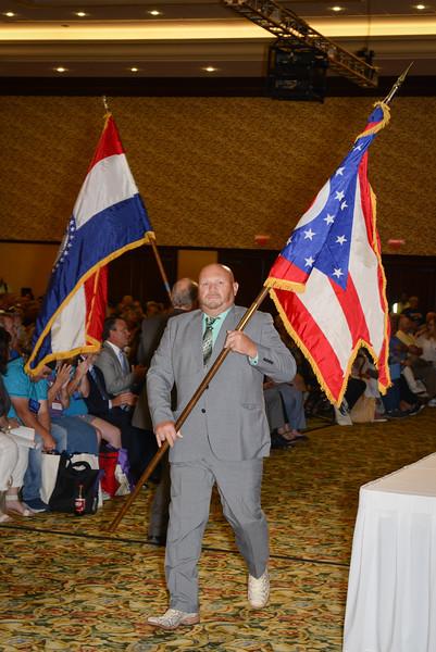 Flag Ceremony 090523.jpg