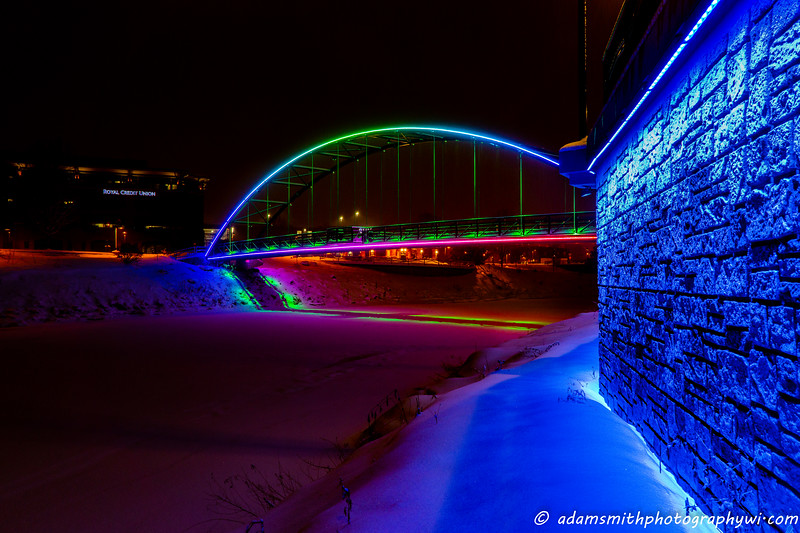 snow_confluence_eau_claire-2.jpg