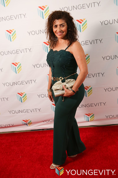 09-20-2019 Youngevity Awards Gala ZG0038.jpg