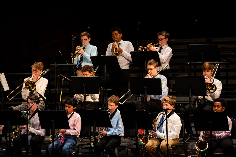 SPA Jazz Spring Concert 2019 - 4-25-19 (6 of 170).jpg