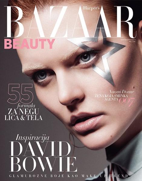 Pages-from-020-Harpers-Bazaar-Beauty-Lukas-Blasberg-Maj-2016.jpg.2048x1566_q90.jpg
