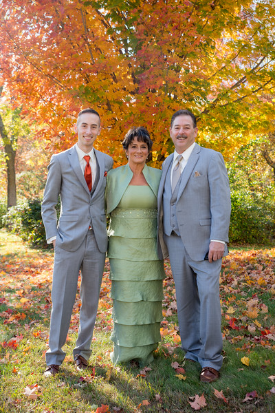 20151017_Mary&Nick_wedding-0099.jpg