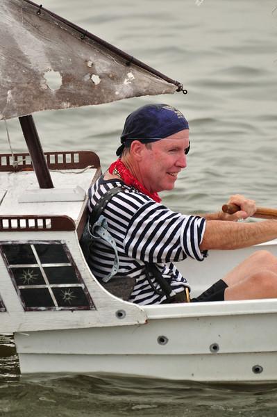 Pirates2011_275.JPG