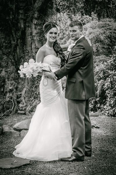 Blyth Wedding-222.jpg