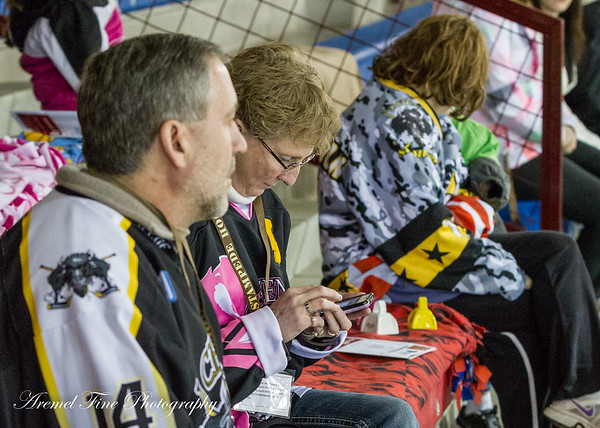 2014-02-28 Cheyenne Stampede vs NM Renegades