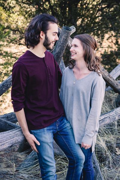 Jake+Emily-5134.jpg