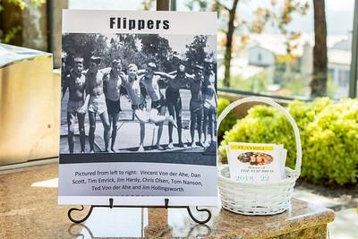 MacDonald Flip Brothers Party 06.22.18