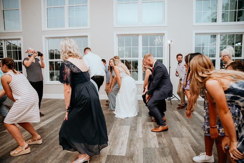 Tice Wedding-847.jpg