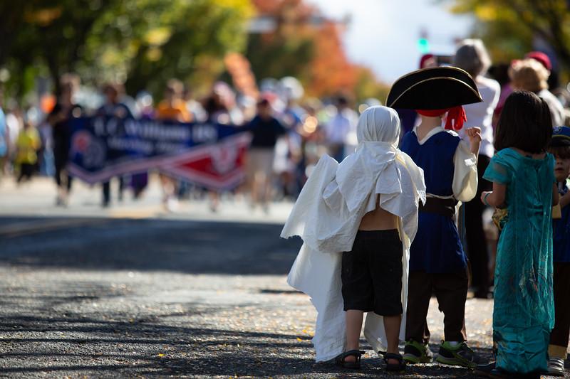 Del Ray Halloween Parade 242.jpg