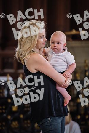 © Bach to Baby 2018_Alejandro Tamagno_St.John's Wood_2018-08-17 031.jpg
