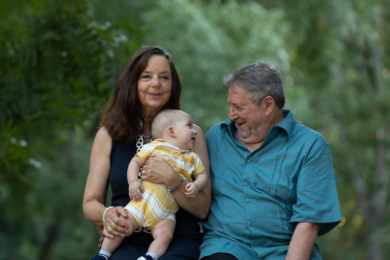Melissa Bowen Family Photos-95.jpg
