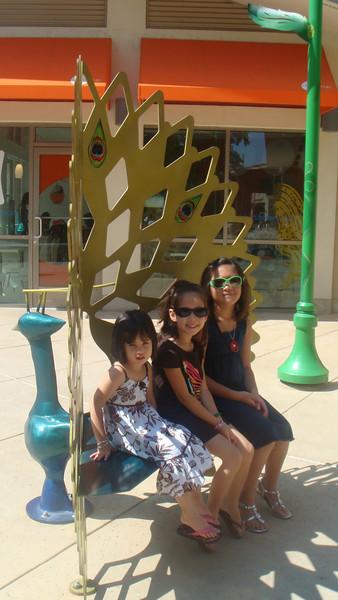20100814_kids_02.JPG