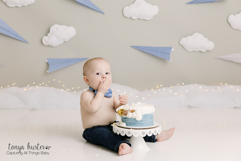 Henry-1stBDay-Low-Resolution1D2A5137-Edit_.jpg
