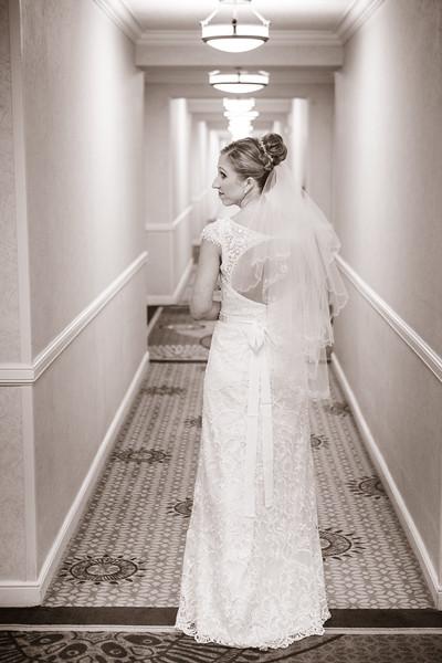 TG_Wedding-198.jpg