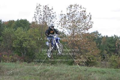 Bike Number 387