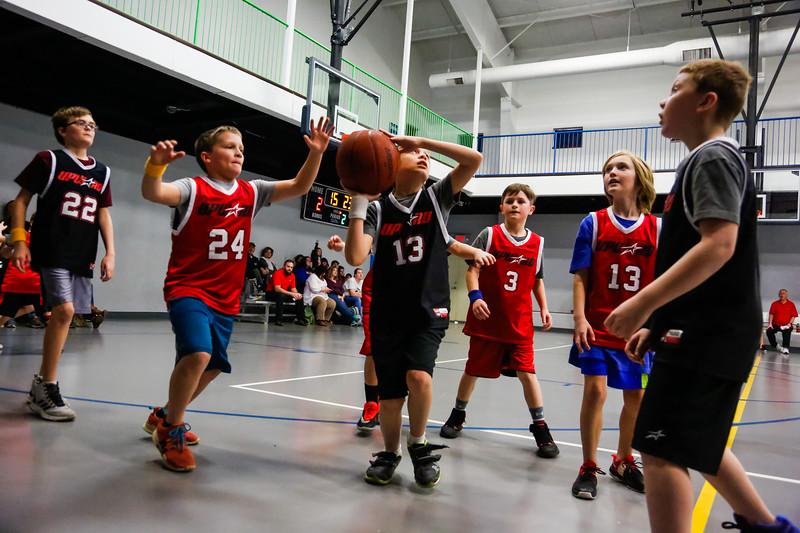 Upward Action Shots K-4th grade (1106).jpg
