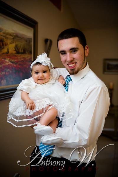 haily_baptism-5897.jpg