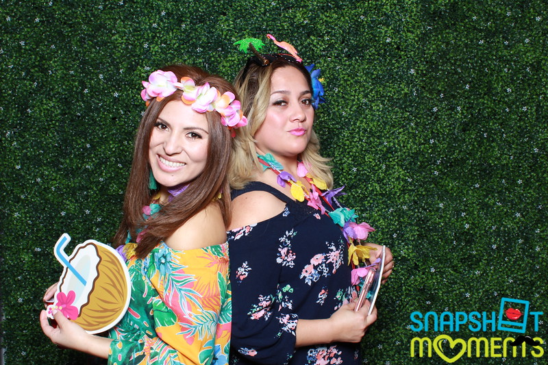 03-30-2019 - Karen and Natasha's Aloha 40th Birthday Bash_131.JPG
