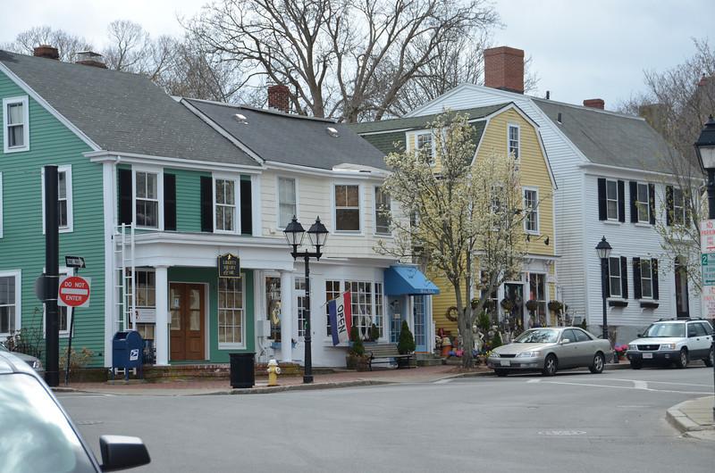 Boston 2012 120412-0486.JPG