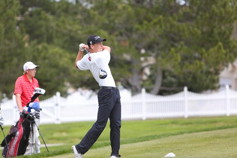 Class B District Golf-0042.jpg