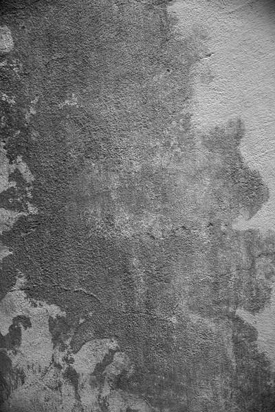 4-Lucca-Textures-Lindsay-Adler-Photography-BW.jpg