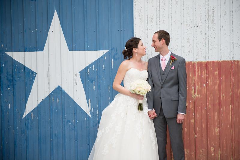 Kathleen and Matthew - Wedding